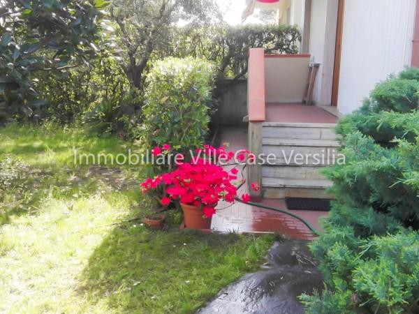 Appartamento in vendita, Camaiore, Lido di Camaiore