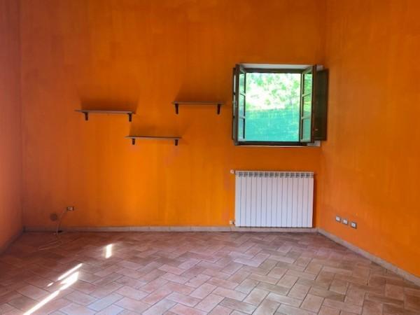 Riferimento A475 - Appartamento in Vendita a Empoli