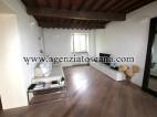 Villa Con Piscina in vendita, Pietrasanta -  26