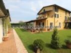 Villa Con Piscina in vendita, Pietrasanta -  2