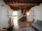 Villa Con Piscina in vendita, Pietrasanta -  33