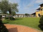Villa Con Piscina in vendita, Pietrasanta -  6