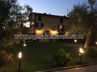Villa Con Piscina in vendita, Pietrasanta -  15