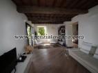 Villa Con Piscina in vendita, Pietrasanta -  32