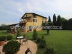 Villa Con Piscina in vendita, Pietrasanta -  0