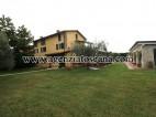 Villa Con Piscina in vendita, Pietrasanta -  18