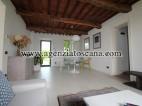 Villa Con Piscina in vendita, Pietrasanta -  23