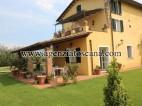 Villa Con Piscina in vendita, Pietrasanta -  1
