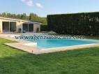 Villa Con Piscina in vendita, Pietrasanta -  43