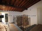 Villa Con Piscina in vendita, Pietrasanta -  34