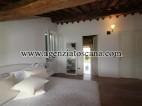 Villa Con Piscina in vendita, Pietrasanta -  36