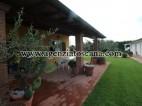 Villa Con Piscina in vendita, Pietrasanta -  17