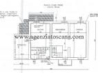 Villa Con Piscina in vendita, Pietrasanta -  52
