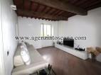 Villa Con Piscina in vendita, Pietrasanta -  31