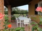 Villa Con Piscina in vendita, Pietrasanta -  12