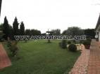 Villa Con Piscina in vendita, Pietrasanta -  14