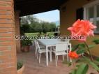 Villa Con Piscina in vendita, Pietrasanta -  11