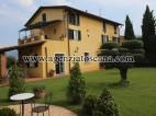 Villa Con Piscina in vendita, Pietrasanta -  10