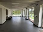 Villa Con Piscina in vendita, Pietrasanta -  48