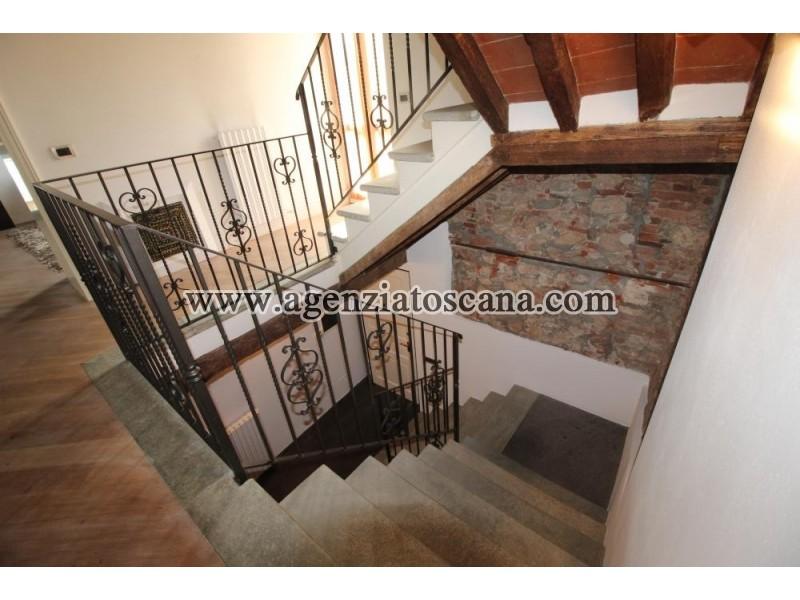 Villa Con Piscina in vendita, Pietrasanta -  25