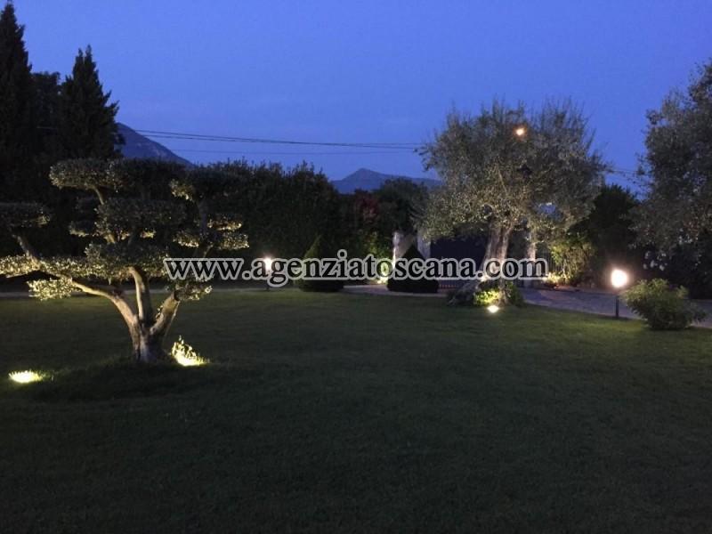 Villa Con Piscina in vendita, Pietrasanta -  16