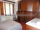 Appartamento in affitto, Forte Dei Marmi - Caranna -  10