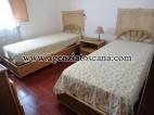 Appartamento in affitto, Forte Dei Marmi - Caranna -  13