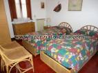 Appartamento in affitto, Forte Dei Marmi - Caranna -  15