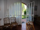 Appartamento in affitto, Forte Dei Marmi - Caranna -  4
