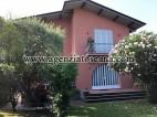 Appartamento in affitto, Forte Dei Marmi - Caranna -  0