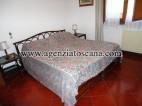 Appartamento in affitto, Forte Dei Marmi - Caranna -  11