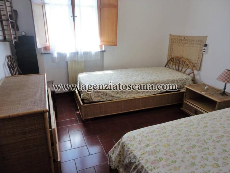 Appartamento in affitto, Forte Dei Marmi - Caranna -  12