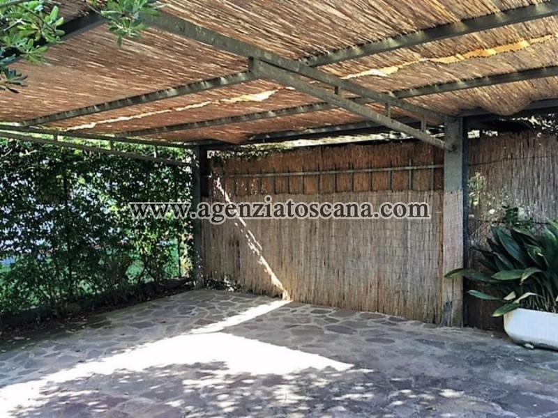 Appartamento in affitto, Forte Dei Marmi - Caranna -  2