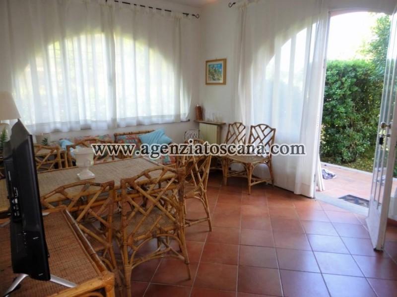 Appartamento in affitto, Forte Dei Marmi - Caranna -  5
