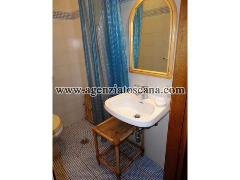 Appartamento in affitto, Forte Dei Marmi - Caranna -  16