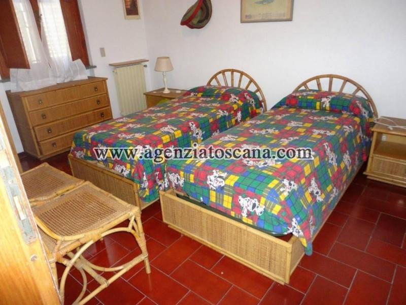 Appartamento in affitto, Forte Dei Marmi - Caranna -  14
