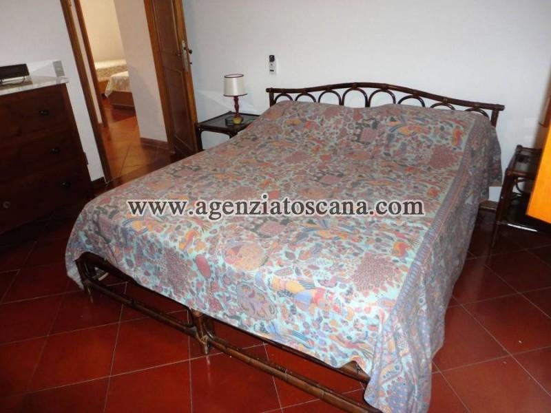 Appartamento in affitto, Forte Dei Marmi - Caranna -  9