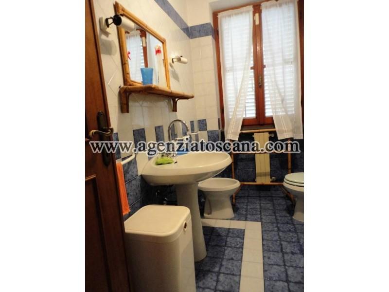 Appartamento in affitto, Forte Dei Marmi - Caranna -  18