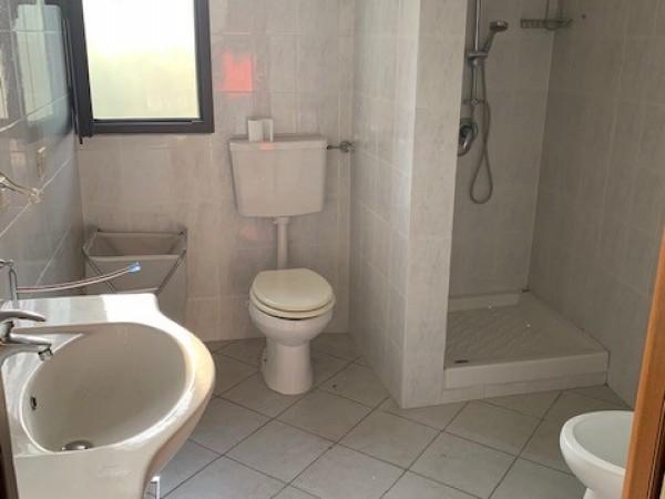 Riferimento A477 - appartamento in Compravendita Residenziale a Vinci - Vitolini