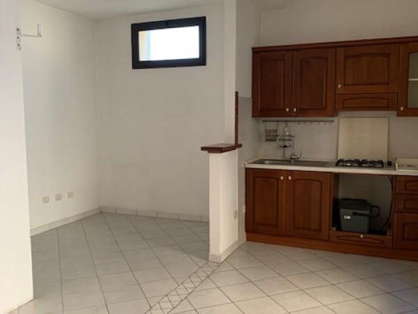 Riferimento A477 - Appartamento in Vendita a Vitolini