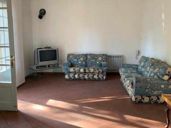 Riferimento A478 - villa singola in Compravendita Residenziale a Vinci - Sovigliana