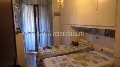 Villetta A Schierain Vendita, Pietrasanta - Campagna - Riferimento: 2499