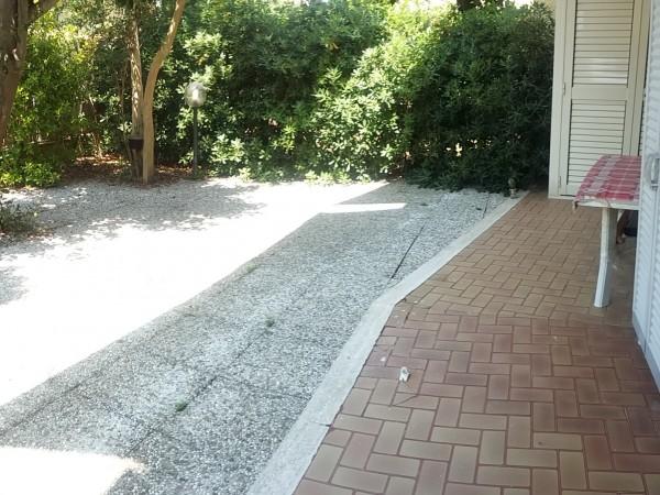 Riferimento 2M1.502 - Appartamento in Vendita a Torre Del Lago Puccini