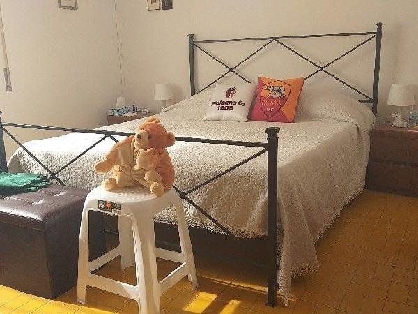 Riferimento A228R_E - Appartamento in Affitto a Santa Marinella