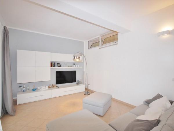 Riferimento WA 15336 - Appartamento in Vendita a Marina Di Pietrasanta