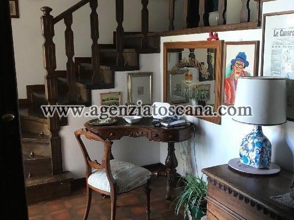 Villa in affitto, Forte Dei Marmi - Caranna -  8