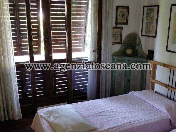 Villa in affitto, Forte Dei Marmi - Caranna -  14