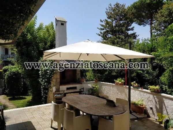 Villa in affitto, Forte Dei Marmi - Caranna -  17