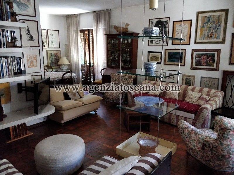Villa in affitto, Forte Dei Marmi - Caranna -  16