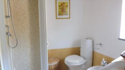 Appartamentoin Vendita, Vado Ligure - Valle Di Vado - Riferimento: segno2